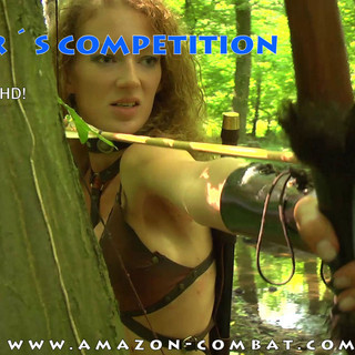 FILM_release_hunters_competition.jpg