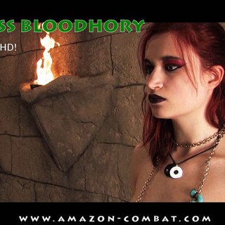 FILM_release_countess_bloodhory.jpg