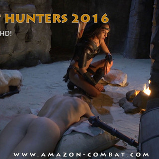 FILM_release_bountyhunters_2016.jpg