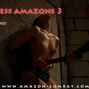FILM_release_heartless_amazons32.jpg