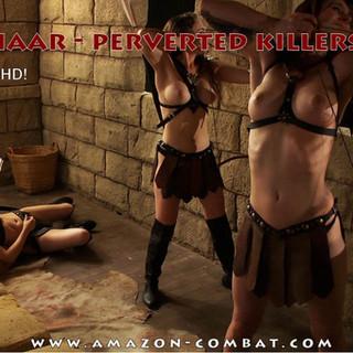 FILM_release_leikh_perverted_killers.jpg