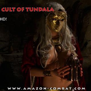 FILM_release_deathcult_tundala.jpg