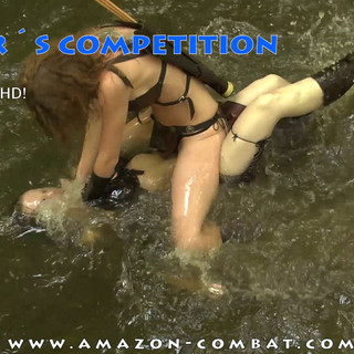 FILM_release_hunters_competition3.jpg