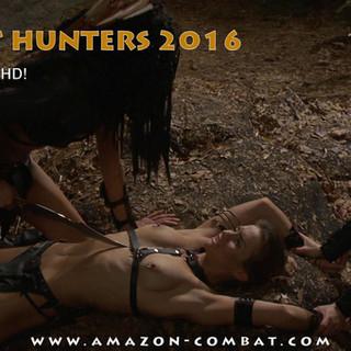 FILM_release_bountyhunters_2016_3.jpg