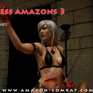 FILM_release_heartless_amazons31.jpg