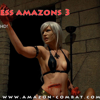 FILM_release_heartless_amazons31.jpg