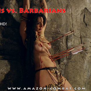 FILM_release_amazons_vs_barbarians_7.jpg