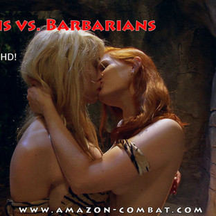 FILM_release_amazons_vs_barbarians_6.jpg