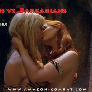 FILM_release_amazons_vs_barbarians_6.jpg