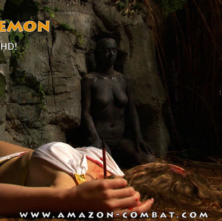 FILM_release_lithic_demon_3.jpg