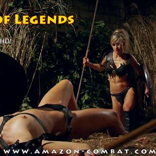 FILM_release_clash_of_legends_2.jpg