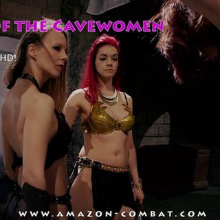 FILM_release_battle_of_cavewomen_1.jpg