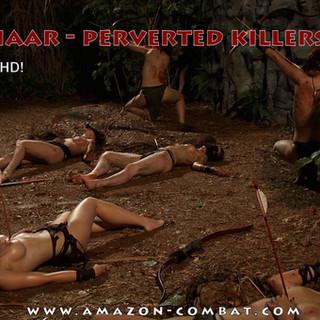 FILM_release_leikh_perverted_killers_3.jpg