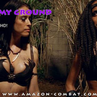 FILM_release_on_enemy_ground_1.jpg