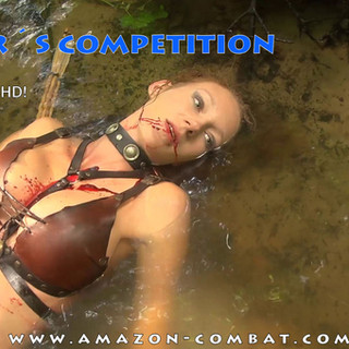 FILM_release_hunters_competition4.jpg