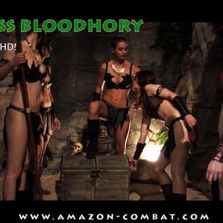 FILM_release_countess_bloodhory_2.jpg