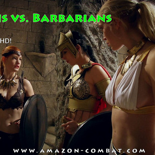 FILM_release_amazons_vs_barbarians_1.jpg