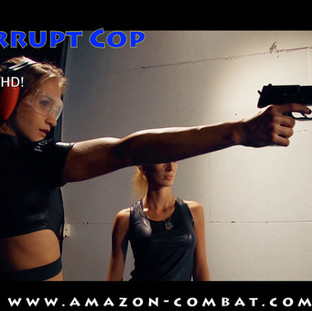 FILM_release_corrupt_cop_1.jpg