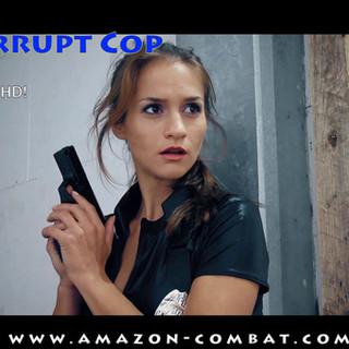 FILM_release_corrupt_cop_4.jpg