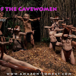 FILM_release_battle_of_cavewomen_1a.jpg