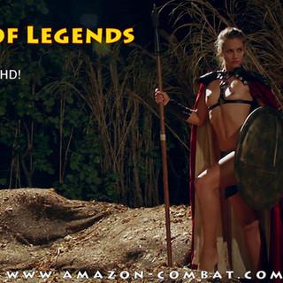 FILM_release_clash_of_legends_1.jpg