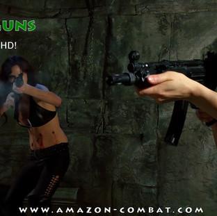 FILM_release_jungle_guns_1.jpg
