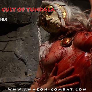 FILM_release_deathcult_tundala_2.jpg