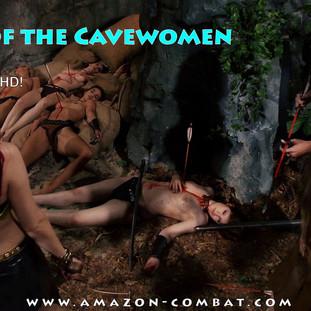 FILM_release_battle_of_cavewomen_2.jpg