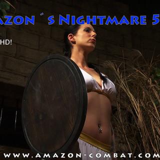 FILM_release_amazon_nightmare_5.jpg