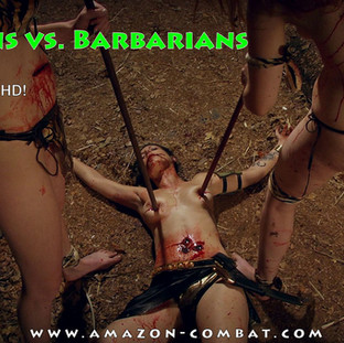FILM_release_amazons_vs_barbarians_4.jpg
