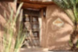 L'Ma Lodge front door.jpg