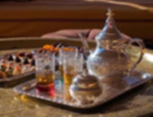 tea #1.jpg