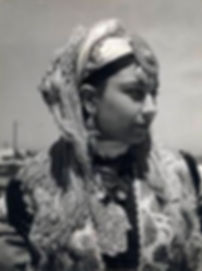 black white woman Morocco.jpg