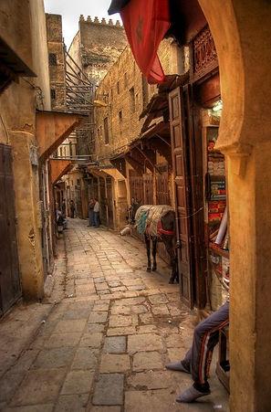 marrakech alley.jpg