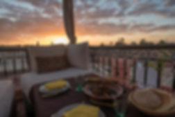Riad Sun of Kech.jpg