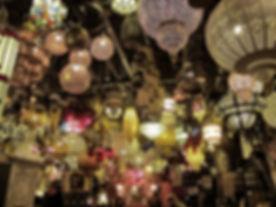 lamps Marrakech.jpg