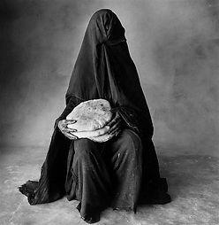Irving Penn Morocco photo.jpg
