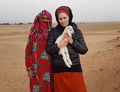 Sahara Nomad and lamb_edited.jpg