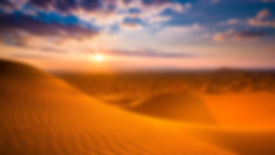 sunset_Sahara.jpeg