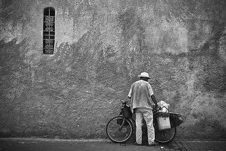 black white morocco #2.jpg