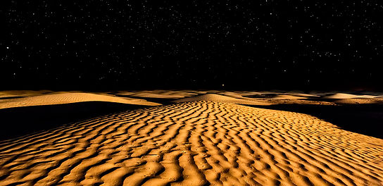 Dark Starry _ Sahara.jpg