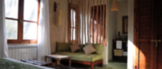 chambre3N2.jpg