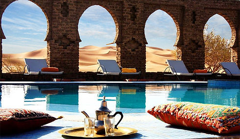 Du Sud pool _ tea pot.jpg