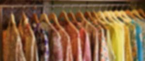 Beauty_ Marrakech clothes.jpg
