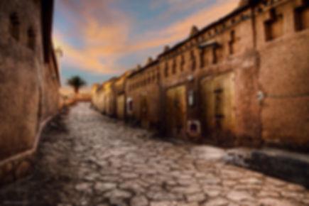Streets of Ait Ben Haddou.jpg