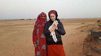 Sahara Nomad and lamb.jpg