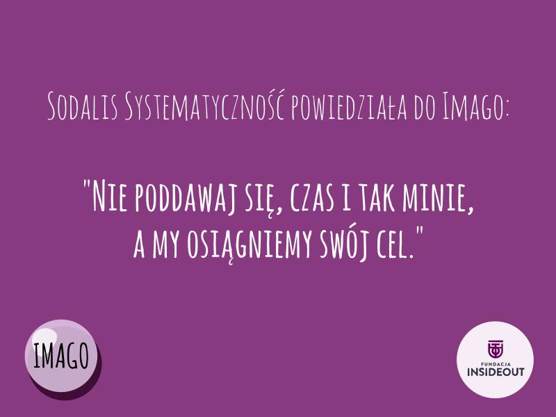 sodalis_systematyczność.png