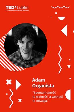 TEDxLublin