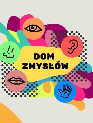 zrzutka_dom zmysłów_tło wydarzenia.png