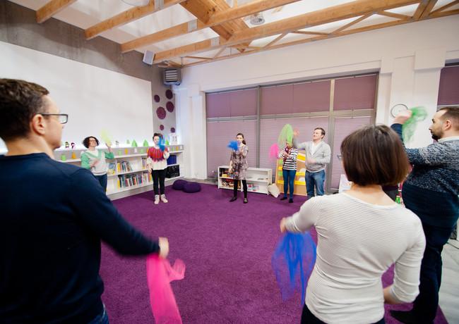 Żonglerka Dla Dorosłych (17).JPG